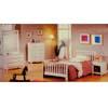 Lancaster Bedroom Set 7040 (A)