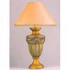 Trophy Table Lamp 7041 (ML)