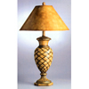 Filigree Table Lamp 7043(ML)