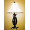 Mystique Table Lamp 7046 (ML)