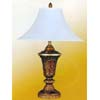 Verona Table Lamp 7048 (ML)