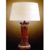 Babylon Table Lamp 7052 (ML)