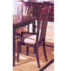 Arm Chair 7082 (A)