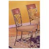 Dining Chair 7087 (A)