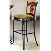 Bar Chair 7127 (A)
