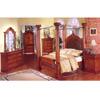 4 Pc Bedroom Set CM7140_(IEM)