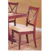 Dining Chair 7212 (A)