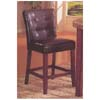 Counter Height Chair 7242 (A)