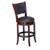 High Back Swivel Stool 7256 (AFS15)