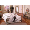 3-Piece Queen Size Bedroom Set 7261Q (CO)