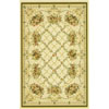 Oriental Rug 8 Color 7308  (HD) Natalie Collection