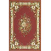 Oriental Rug 8 Color 7311  (HD) Natalie Collection