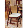 Side Chair 7352 (A)