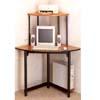 Corner Computer Desk 7367 (CO)