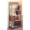 5 Tier Bookcase 7397 (CO)