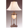 Bronze Table Lamp 749 (WD)
