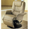 Leatherette Cushion Swivel Recliner 750_ (CO)