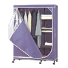 Blue Storage Armoire 75116(OIFS28)