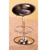 Bar Stool With Chrome Base 7529 (CO)