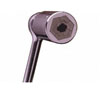 Universal Wrench Set 7533-12 (E)