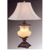 Table Lamp 753 (WD)