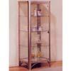 Glass Rack  7602 (A)