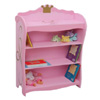 Princess Bookcase 76126 (KK)