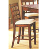 Bar Chair 7686 (A)