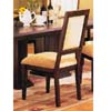 Side Chair 7811 (A)