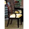 Arm Chair 7842 (A)
