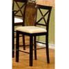 Bar Chair 7861 (A)