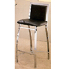 Bar Stool With Cushion 7896 (CO)
