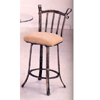 Bar Stool 7907 (CO)