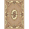 Rug 792 Berber (HD) Sing Collection