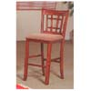 Bar Chair 7942 (A)