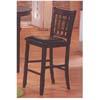 Bar Chair 7947 (A)