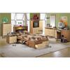 Flash 8- Piece Bedroom Set 800_ (AZ)