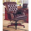 Executive Office Chair 800142 (CO)