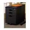 Metal File Cabinet 800324 (CO)