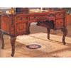 Desk 800541 (CO)