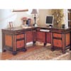 L Shaped Desk 800691 (CO)