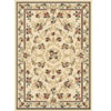 Rug 8038 (HD) Royalty Collection