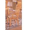 Arm Chair 8057 (A)
