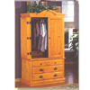 Aspen Multi-Fuction Armoire 8105(ML)
