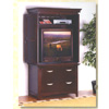 Milano Multi-Function Armoire 8185(ML)