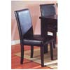 Dining Chair 8192 (A)