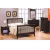 Bedroom Set 8300 (PJ)
