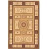 Oriental Rug 8307 (HD) Regency Collection