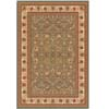 Oriental Rug 8332 (HD) Regency Collection