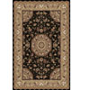 Rug 8406 (HD) Regency Collection